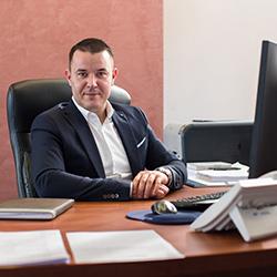 Boris Popadić
