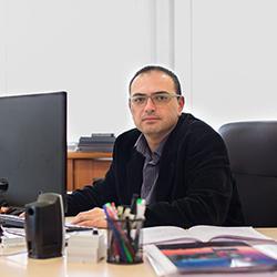 Predrag Predragović
