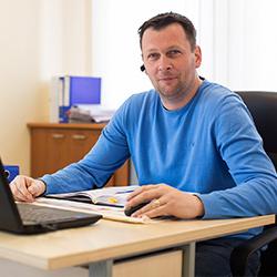 Vidaković Krešimir