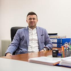 Nebojša Uljarević